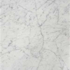 bianco-carrara-18x18-polished-tile