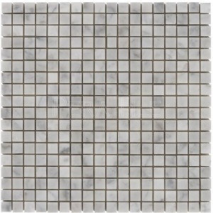 bianco-carrara-58x58-square-polished-mosaic