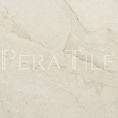 Products Pera Tile