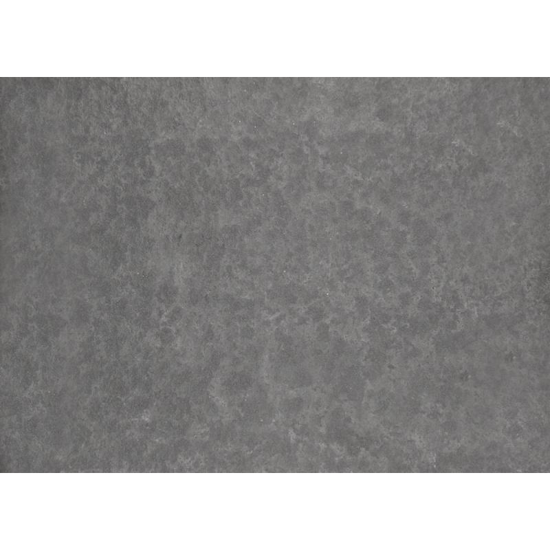 Greyon 16x24 Flamed Brushed Basalt Paver Pera Tile