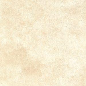 280201 ivory limestone_24x24_1