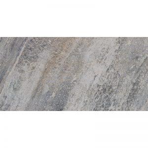 280312- 18x36 PV Silver Quartz_f