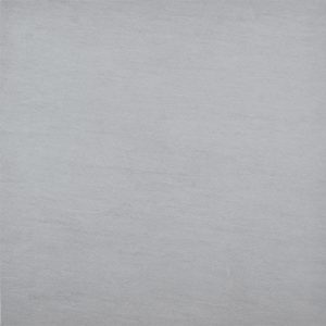 nextone-gray-24x24