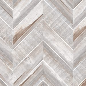 155160-77 Vintage Wood- Bianco