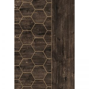 CB147-A 1_4Hex_HeritageBrown