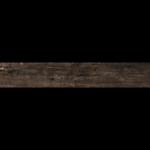 6 1_2 x40 HeritagePorcelain brown