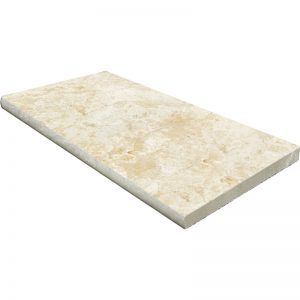 285101_IvoryTravertine