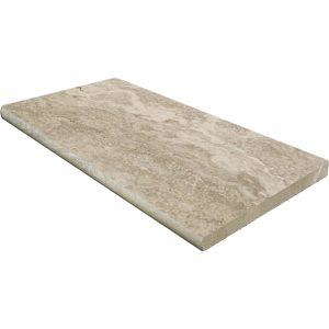 285121_PoolCoping_silver_travertine