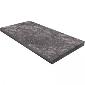 285321_PoolCoping_Grey Quartz