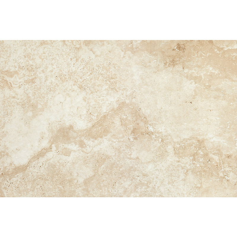 24x36 Porcelain Paver Ivory Travertine Pera Tile