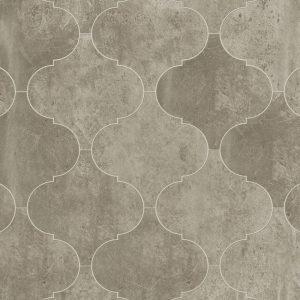 155198-74 Alhambra7_Urbana_Greige