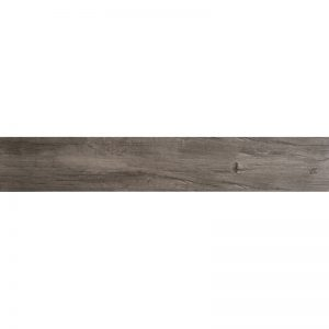 grey colville product 4