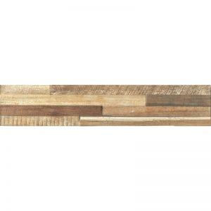 BEIGE SAMURAI-100dpi