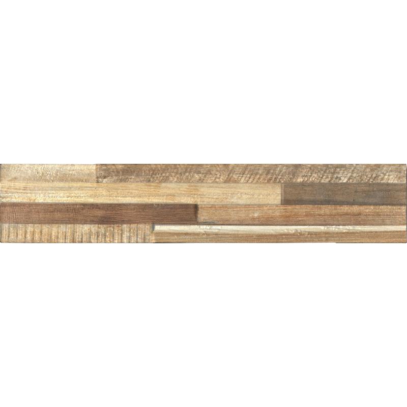 426a9b8b5a5a9c Samurai Wall Panel - Beige   Pera Tile