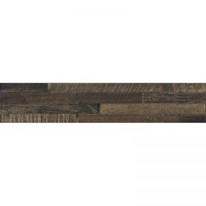 BROWN SAMURAI-100dpi