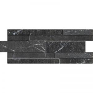 MARMI BLACK-100dpi