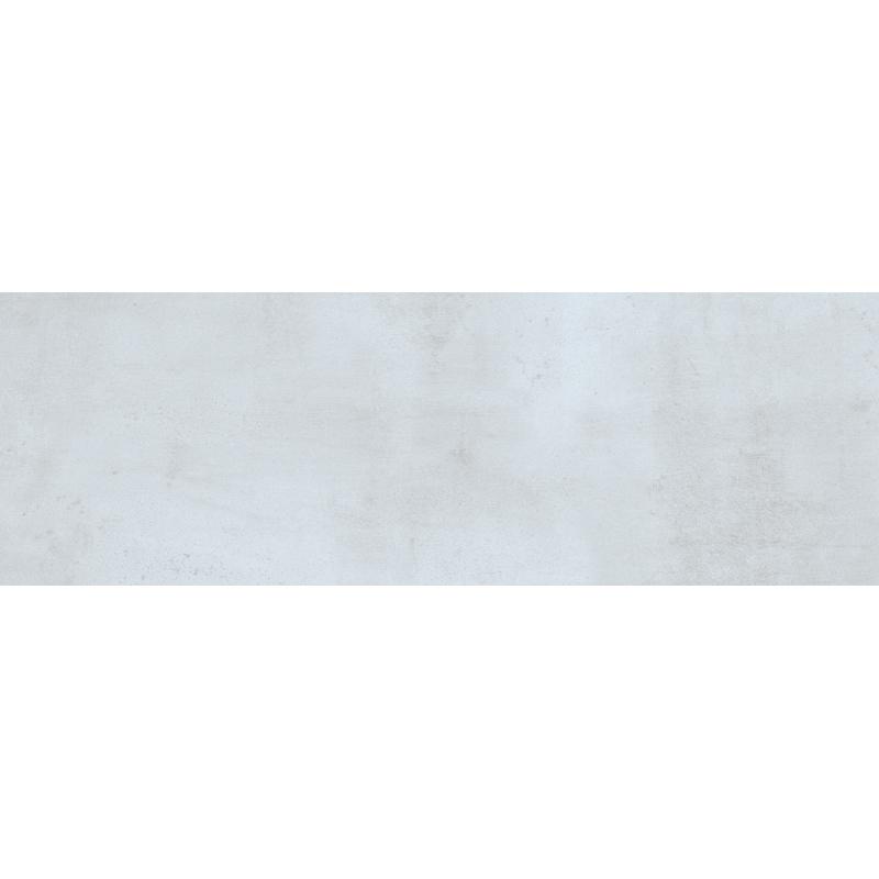 Shape 16 Quot X 48 Quot Flat Wall Tile Grey Pera Tile