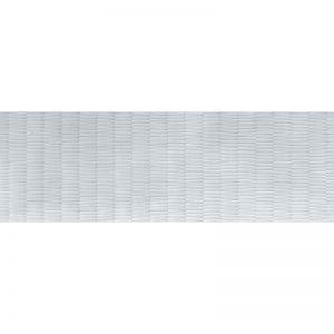 270248-16x48 SHAPE CONCEPT WALL TILE - GREY MATTE b