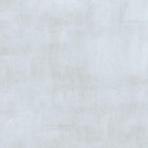 270250-30x30 SHAPE PORCELAIN TILE - GREY MATTE 1