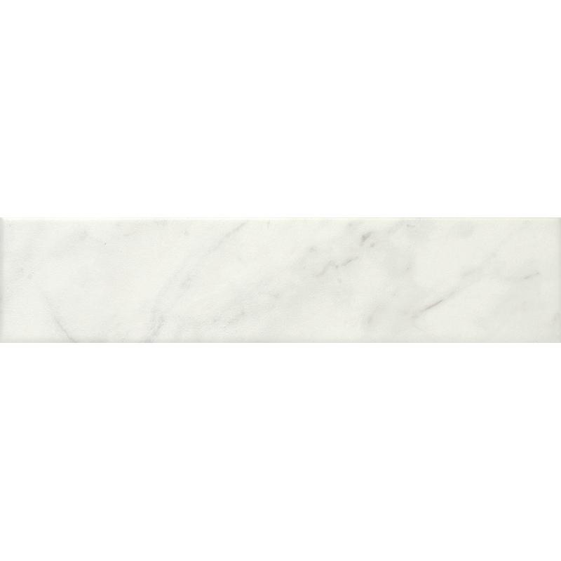 Verona 3 Quot X12 Quot Wall Tile White Pera Tile