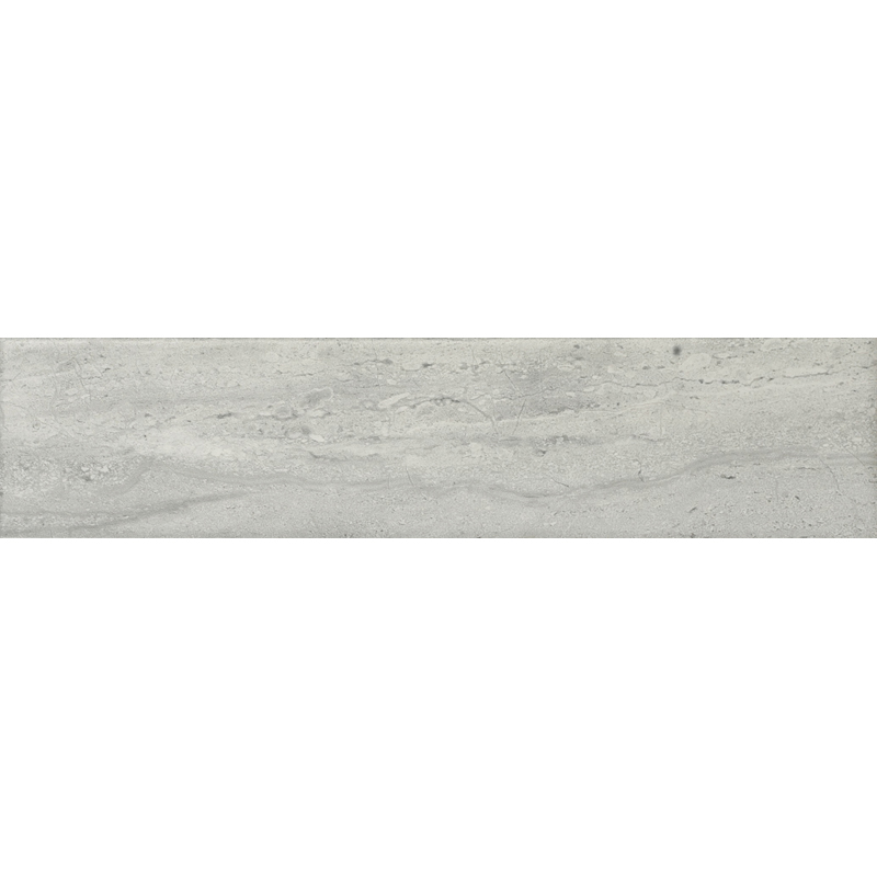 Verona 3 Quot X12 Quot Wall Tile Grey Pera Tile