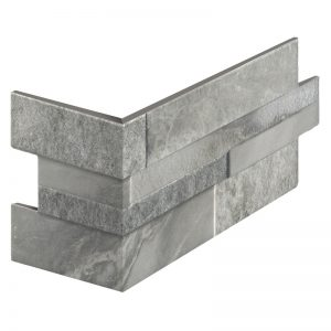 marmi corner grey
