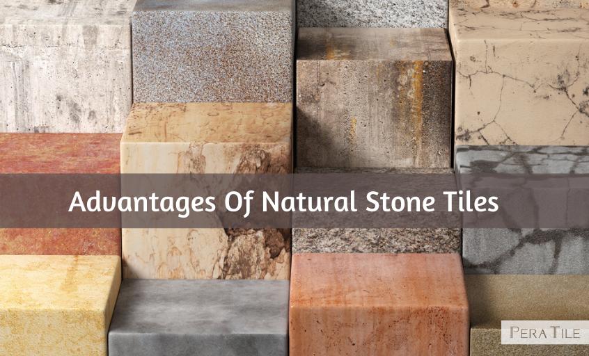 natural-stone-tiles