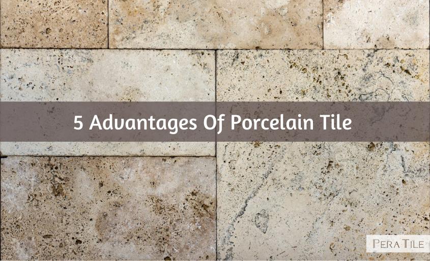 advantages-to-porcelain-tiles