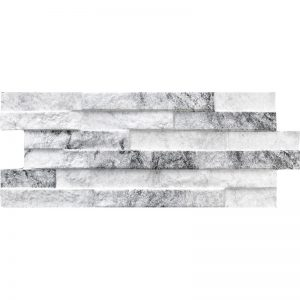210021 ARTICO Interlocking Porcelain Panel