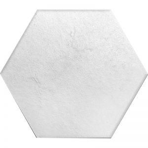 270356 Hexagon matt 3