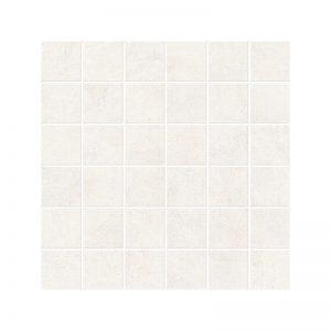 250397 WHITE 2 X 2 SQUARE - RIGATO