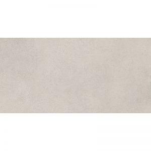 SILKYSTONE GREIGE 24x48 04