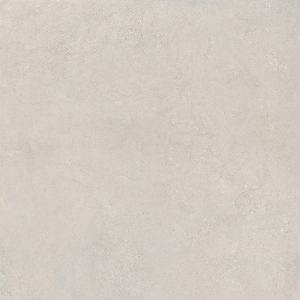 SILKYSTONE GREIGE 48x48 01