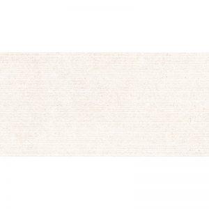 SILKYSTONE RIGATO LIGHT 24x48 1