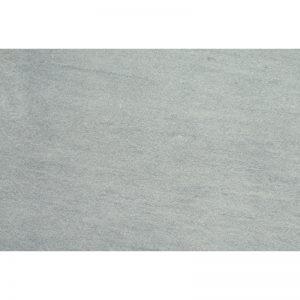 24x36 Nextone light grey