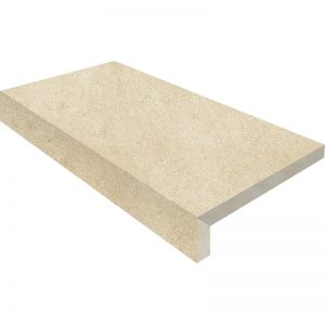 Lshape_ivory_limestone