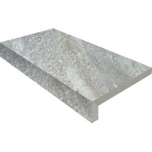 Lshape_silver quartz