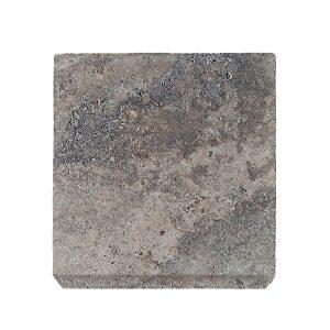 12x12-Silver-Tumbled-Travertine-paver