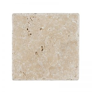 12x12 meditera tumbled paver small