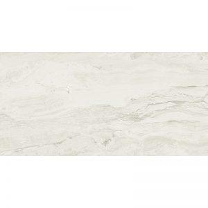 12x24 270364 WHITE polished