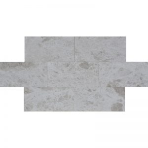 12x24-Niobe-Grey-Polished-Marble-Tile-12