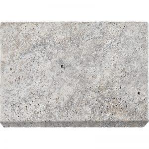 16x24hun silver 3cm paver PERATILE A