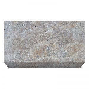 6x12-Silver-Tumbled-Travertine-paver