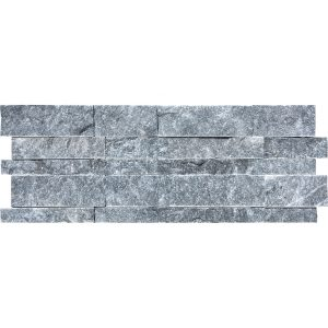 7×20 PeraTIle Splitface Marble Wall Panel