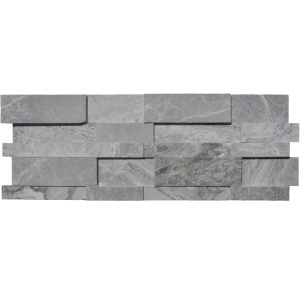 7x20-Niobe-Grey-Honed-Marble-Wall-Panel-1