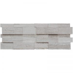 7x20-Silviano-Honed-Limestone-Wall-Pannel
