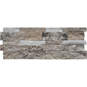7x20-Splitface-Wall-Panels mix peratile