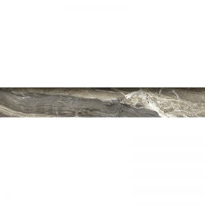 Gemstone bullnose taupe 1