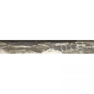 Gemstone bullnose taupe 2
