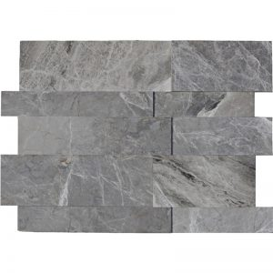 Niobe-Grey-Honed-3D-Jumbo-Marble-Wall-Panel